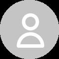 Default avatar.png?crop=faces&fit=facearea&h=120&w=120&mask=ellipse&facepad=3