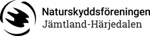 Nsf logo lf jamtland harjedalen