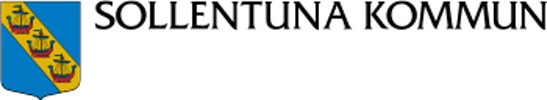 Sollentuna logotype