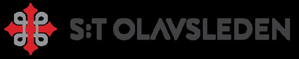 Stolav logo liggande 500px 01
