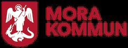 Logotyp liggande fa%cc%88rg