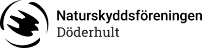 Nsf logo krets doderhult