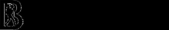 Bruksleden