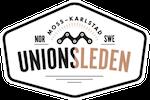 Unionsleden