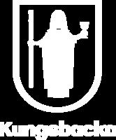 Kungsbacka logo