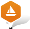 Sailing trail 2x