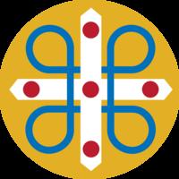 Birgittamarket