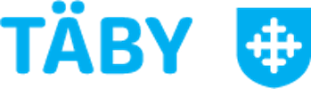 Taby logo