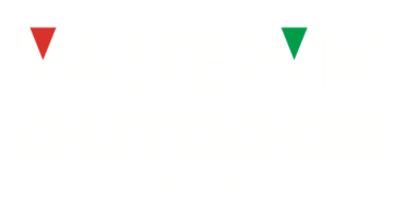 Vastervik outdoor since 2015 vit
