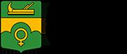 Atvidabergs kommuns logotyp