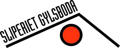 Sliperiet gylsboda logo master v1