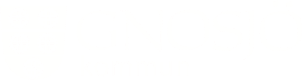 Logotyp gnosj%c3%b6kommun negativ