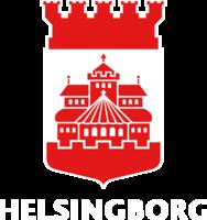 Hbg logotyp neg st ende