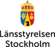 Lst logo centrerad word farg
