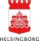 Hbg logotyp st ende 2