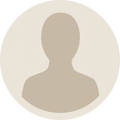 20190621173643 4 bebh16.jpg?crop=faces&fit=facearea&h=120&w=120&mask=ellipse&facepad=3