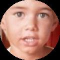 20200427170132 4 vnx33p.jpg?crop=faces&fit=facearea&h=120&w=120&mask=ellipse&facepad=3