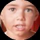 20200427170132 4 vnx33p.jpg?crop=faces&fit=facearea&h=80&w=80&mask=ellipse&facepad=3