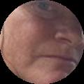 20190730110347 247e2007 e49a 4f8a 907a 8b87f9407a2f.jpeg?crop=faces&fit=facearea&h=120&w=120&mask=ellipse&facepad=3
