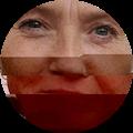 20190921012728 4 1hrj3hn.jpg?crop=faces&fit=facearea&h=120&w=120&mask=ellipse&facepad=3