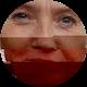 20190921012728 4 1hrj3hn.jpg?crop=faces&fit=facearea&h=80&w=80&mask=ellipse&facepad=3