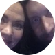 20200401112228 4 1md5crm.jpg?crop=faces&fit=facearea&h=80&w=80&mask=ellipse&facepad=3