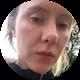20191226002033 4 1r9yzar.jpg?crop=faces&fit=facearea&h=80&w=80&mask=ellipse&facepad=3