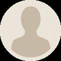 20200923082920 4 dorta1.jpg?crop=faces&fit=facearea&h=120&w=120&mask=ellipse&facepad=3
