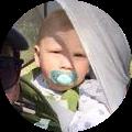 20200127220219 4 145v3vh.jpg?crop=faces&fit=facearea&h=120&w=120&mask=ellipse&facepad=3