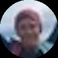 20200503135946 4 1k4p9sj.jpg?crop=faces&fit=facearea&h=120&w=120&mask=ellipse&facepad=3