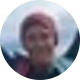 20200503135946 4 1k4p9sj.jpg?crop=faces&fit=facearea&h=80&w=80&mask=ellipse&facepad=3