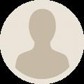 20150518121925 3 12qaw20.jpg?crop=faces&fit=facearea&h=120&w=120&mask=ellipse&facepad=3