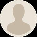 20200824145329 4 1otow6z.jpg?crop=faces&fit=facearea&h=120&w=120&mask=ellipse&facepad=3