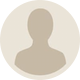 20200824145329 4 1otow6z.jpg?crop=faces&fit=facearea&h=80&w=80&mask=ellipse&facepad=3