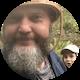 20201011071832 myphoto.jpg?crop=faces&fit=facearea&h=80&w=80&mask=ellipse&facepad=3