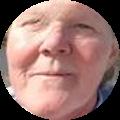 20200914083339 profilepic.jpeg?crop=faces&fit=facearea&h=120&w=120&mask=ellipse&facepad=3