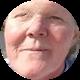 20200914083339 profilepic.jpeg?crop=faces&fit=facearea&h=80&w=80&mask=ellipse&facepad=3