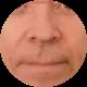 20200406093122 4 1h3b5fe.jpg?crop=faces&fit=facearea&h=80&w=80&mask=ellipse&facepad=3