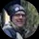 20200415205626 4 9vjyzd.jpg?crop=faces&fit=facearea&h=80&w=80&mask=ellipse&facepad=3