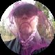 20150610155049 3 1nvu4xu.jpg?crop=faces&fit=facearea&h=80&w=80&mask=ellipse&facepad=3