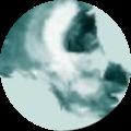 20150616070400 3 1y8tfo9.jpg?crop=faces&fit=facearea&h=120&w=120&mask=ellipse&facepad=3