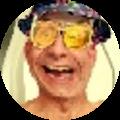20200426130214 4 3fzp8n.jpg?crop=faces&fit=facearea&h=120&w=120&mask=ellipse&facepad=3