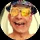 20200426130214 4 3fzp8n.jpg?crop=faces&fit=facearea&h=80&w=80&mask=ellipse&facepad=3