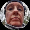 20200502164152 4 d6h1ds.jpg?crop=faces&fit=facearea&h=120&w=120&mask=ellipse&facepad=3