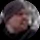 20200503092802 4 yvzoff.jpg?crop=faces&fit=facearea&h=80&w=80&mask=ellipse&facepad=3