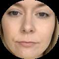 20200508122219 4 pm6k50.jpg?crop=faces&fit=facearea&h=120&w=120&mask=ellipse&facepad=3