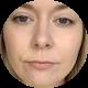 20200508122219 4 pm6k50.jpg?crop=faces&fit=facearea&h=80&w=80&mask=ellipse&facepad=3