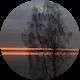 20201221080036 myphoto.jpg?crop=faces&fit=facearea&h=80&w=80&mask=ellipse&facepad=3