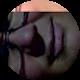 20200514065354 4 vpypg6.jpg?crop=faces&fit=facearea&h=80&w=80&mask=ellipse&facepad=3