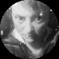 20200514091813 4 41arxl.jpg?crop=faces&fit=facearea&h=120&w=120&mask=ellipse&facepad=3